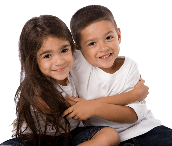 preschool kids martial arts - se habla espanol - elgin il 60120